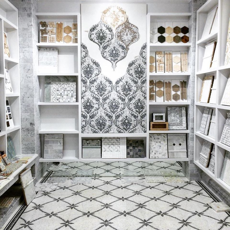 Mosaics-room.-We-offer-many-beautiful-luxurious-options-for-your-design-project-interior-exterior