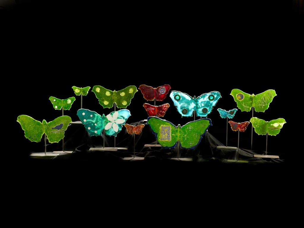 Butterfly-Group-The-Flutter